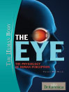 The Eye (eBook): The Physiology of Human Perception